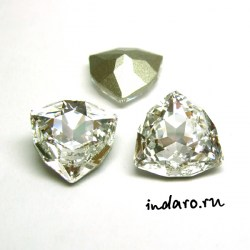 Swarovski Trilliant 4706 Crystal 12mm